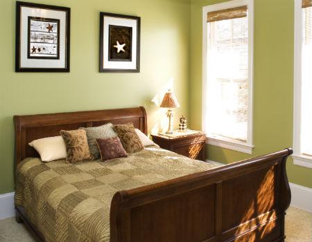 extra-bedroom-450x350
