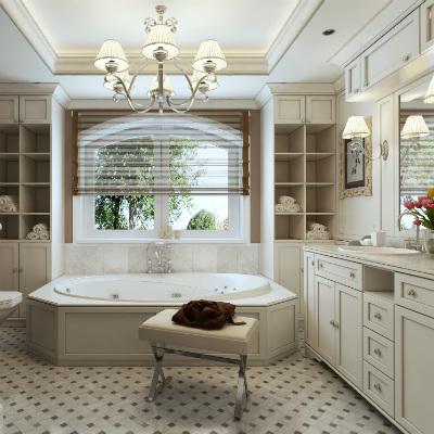 jacuzzi-bath-master-suite
