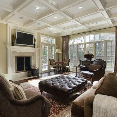 luxury-remodel-coffered-ceilings