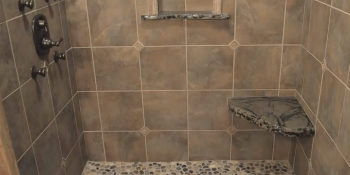 aging-in-place-shower-remodel