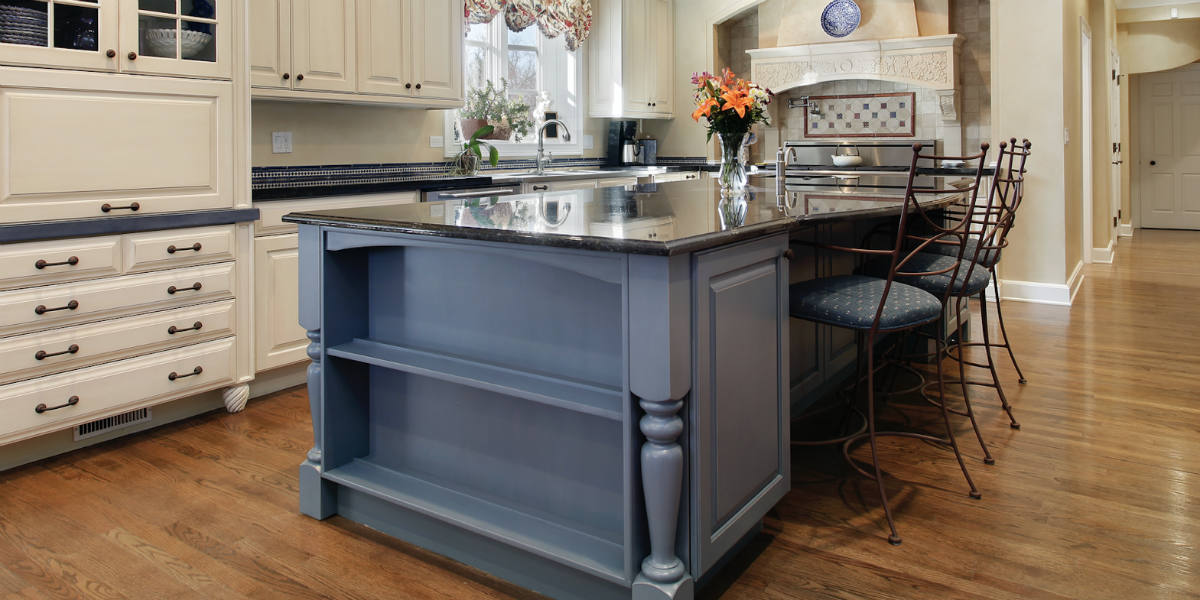 eat-in-kitchen-island-grey-1200x600