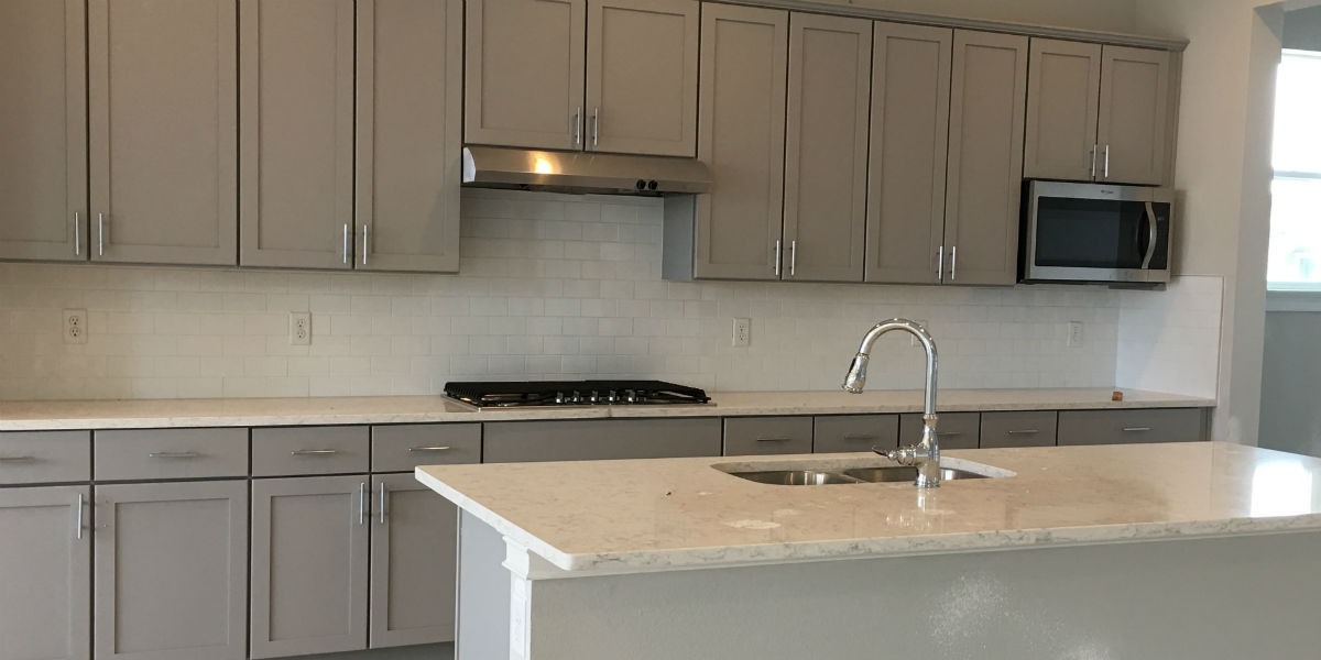 grey-kitchen-new-cabinets-1200x600