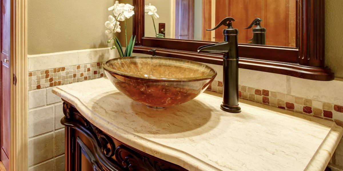 half-bath-vanity-mirror-sink-faucet