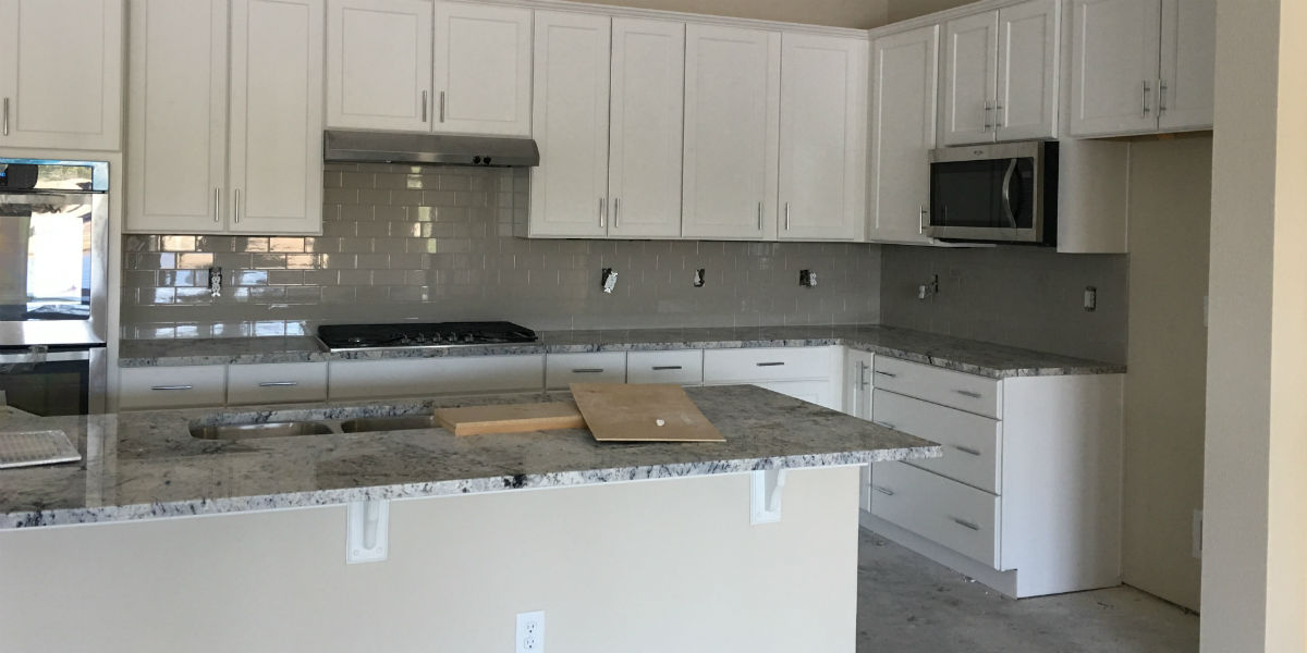 Selecting The Best Kitchen Remodeling Contractors In Jacksonville Fl