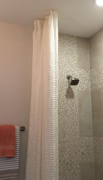 shower-curtain-ceiling-bathroom