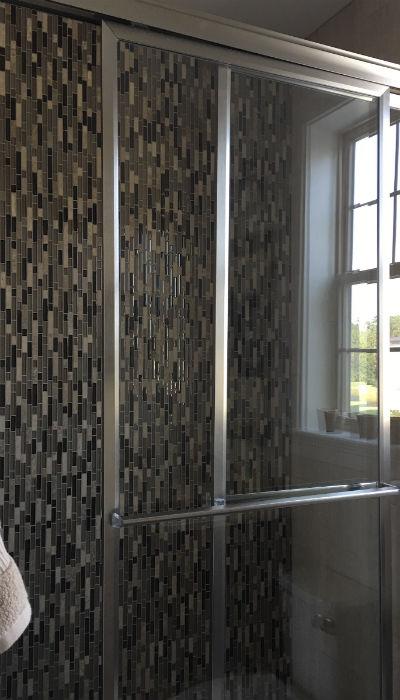 tall-glass-shower-doors