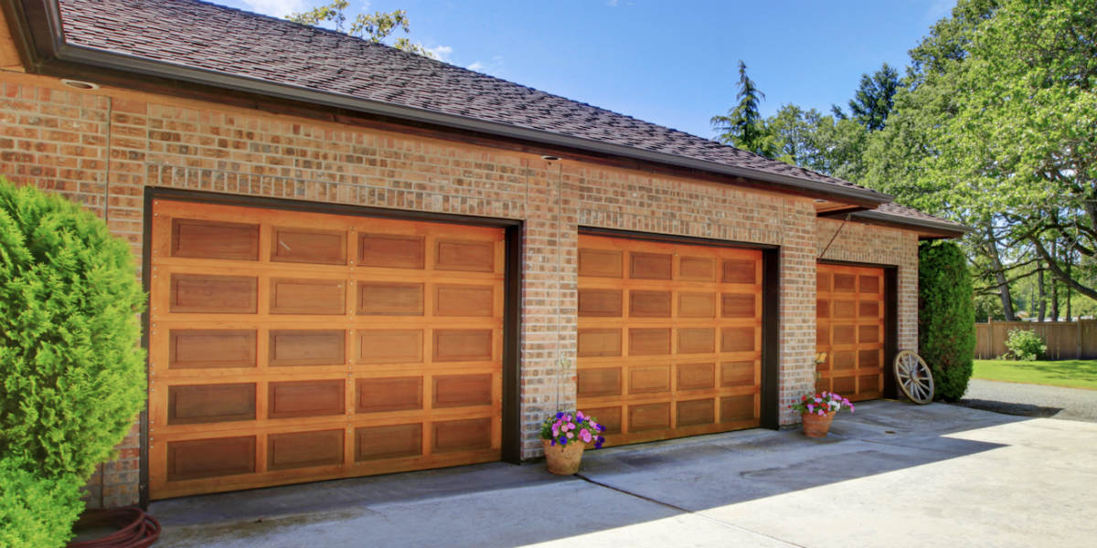 More Living Space: Sunrooms and Garages | MyRemodelRight com