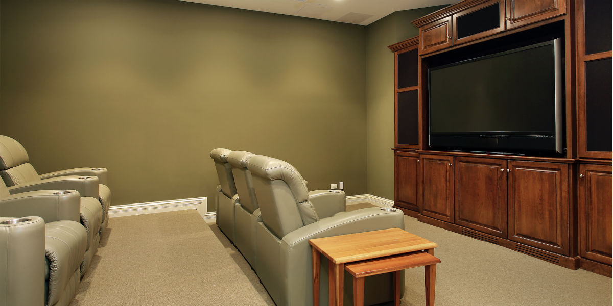 theater-movie-room-addition-1200x600